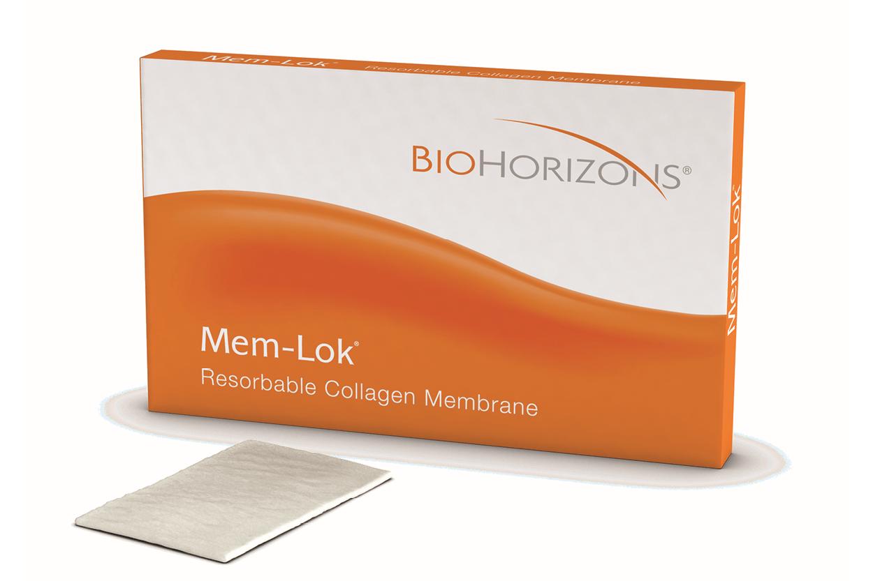 BioHorizons RCM
