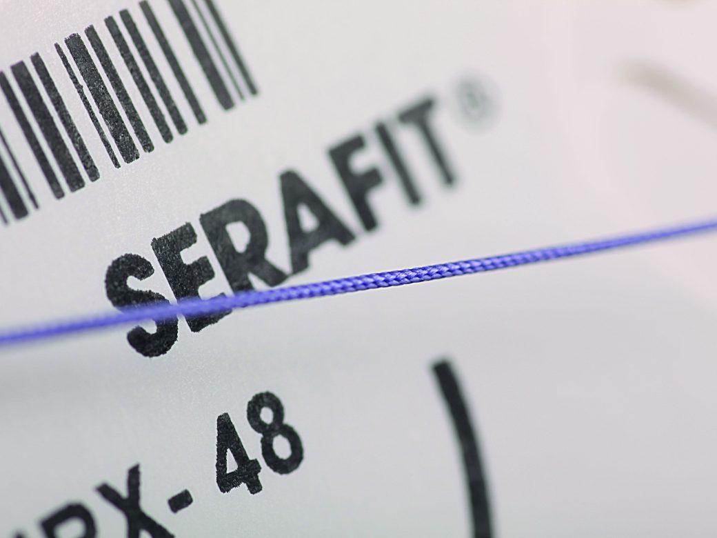 SeraFIT