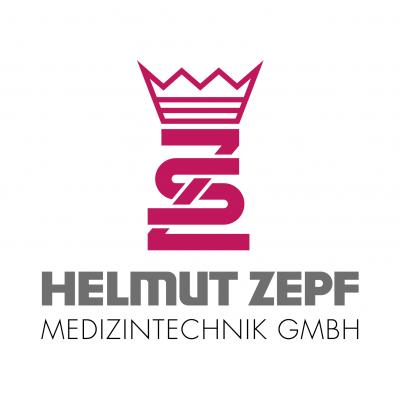 Helmut Zepf
